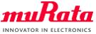 Murata Electronics Singapore (Pte.) Ltd.