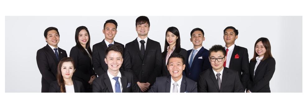 Fintalyst Consultancy
