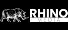 Rhino Media
