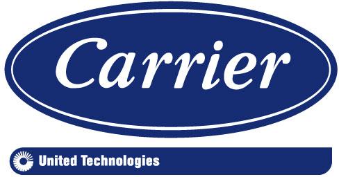 """Academic Work """"Student som mötesbokare till Carrier Refrigeration"""""""