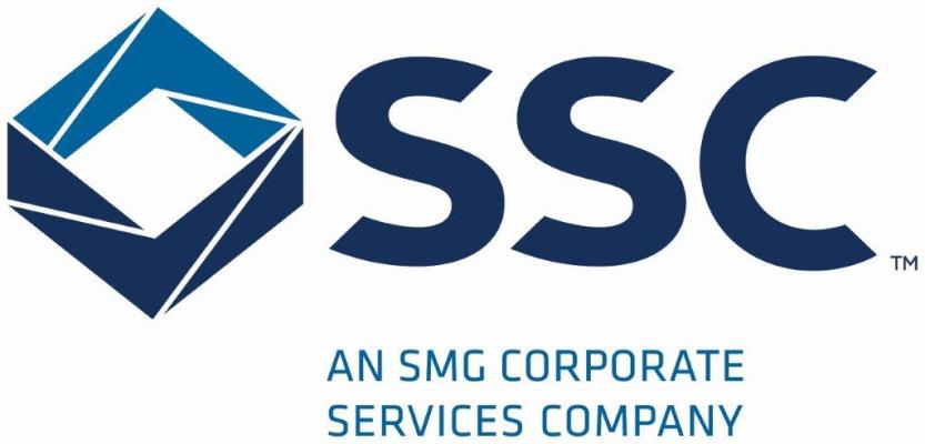Part Time Security Officer Job in New Haven, CT - SSC, Inc