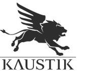 """Academic Work """"Webbutvecklare med inriktning mot backend TILL KAUSTIK!"""""""