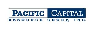 Pacific Capital Resource Group, Inc.Logo