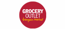 Grocery Outlet Inc