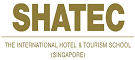 Shatec Institutes Pte Ltd