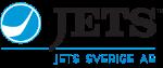 """A-Search """"Regionansvarig säljare sydväst till Jets Sverige AB"""""""