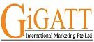 GiGATT International Marketing Pte. Ltd.