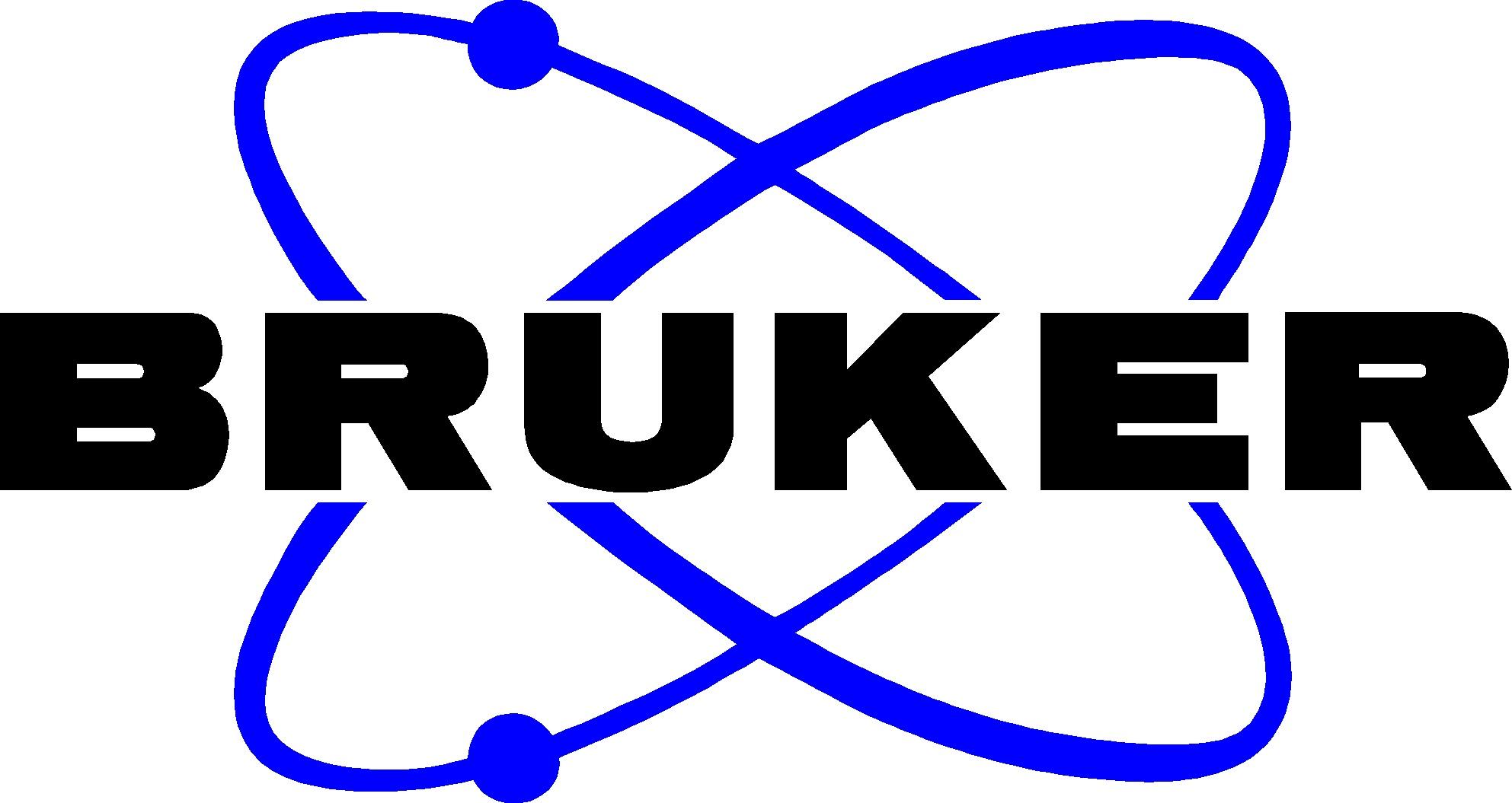 "Academic Work ""SAP-kunnig Backoffice-medarbetare till Bruker Nordic AB"""