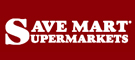 The Save Mart Companies