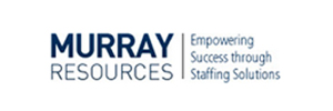 Murray Resources