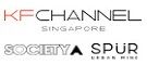 KF Channel (Singapore) Pte Ltd