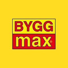 "Byggmax Group AB ""Butiksmedarbetare till Byggmax Birsta"""