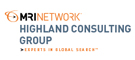 Highland Consulting Group