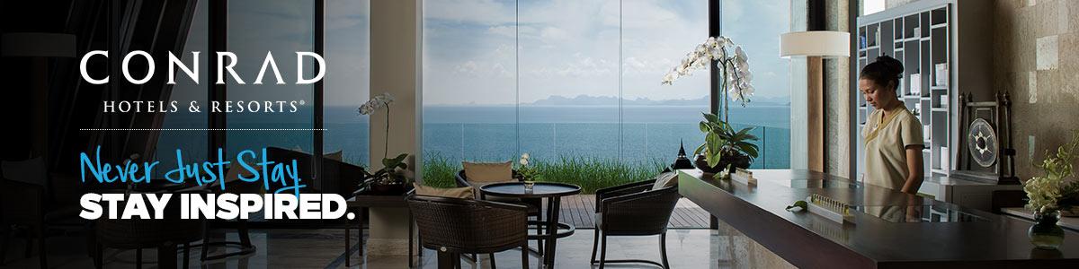 painter jobs in fort lauderdale fl conrad hotels resorts