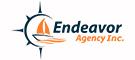 Endeavor Agency, Inc