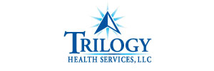 Trilogy Health ServicesLogo