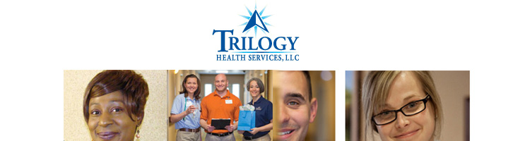 Housekeeper & Laundry Assistant Jobs in Goshen, IN - Trilogy ...