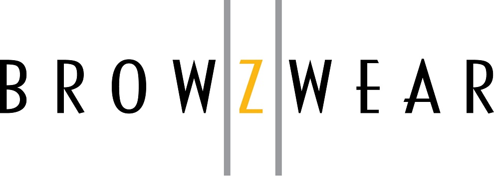 Browzwear Solution Pte Ltd