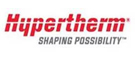 Hypertherm, Inc
