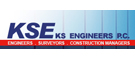 KS Engineers, P.C.
