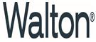 Walton International Group (S) Pte Ltd
