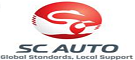 SC Auto Industries (S) Pte Ltd
