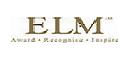 ELM industries Pte Ltd