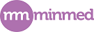 Minmed Group Pte Ltd