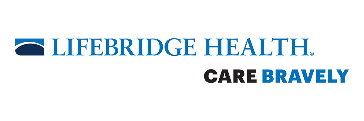 Registered Nurse - Emergency Department Job in Randallstown