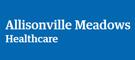 Allisonville Meadows Healthcare