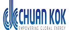 Chuan Kok Hardware & Machinery Pte Ltd