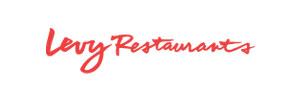 Levy Restaurants