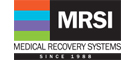 Medical Recovery Systems, Inc.