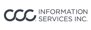 CCC Information Services IncLogo