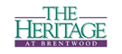 Heritage at Brentwood