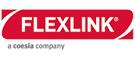 """FlexLink """"Full stack developer"""""""
