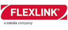 "Flexlink ""Controls Engineer"""
