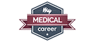 My Medical CareerLogo