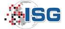 International Solutions Group, Inc