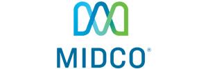 Midcontinent CommunicationsLogo