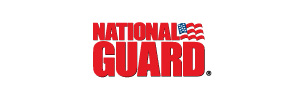 Army National GuardLogo