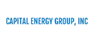 Capital Energy Group, Inc