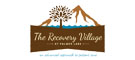The Recovery Village at Palmer Lake