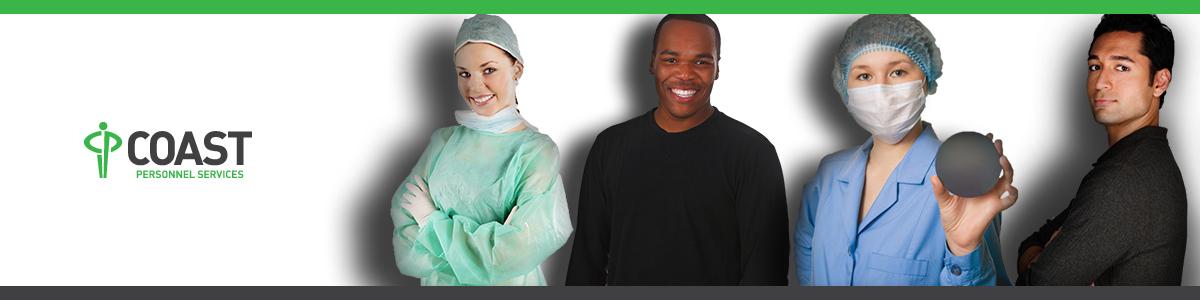 assembly technician - Assembly Technician Jobs