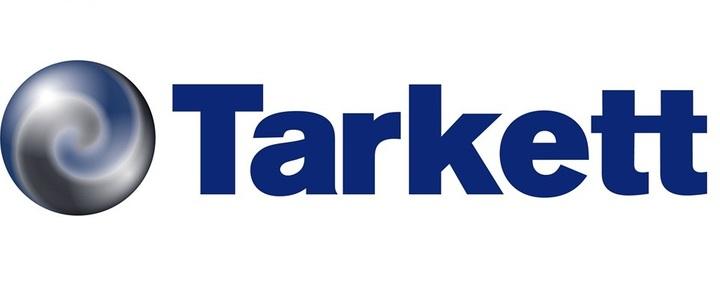 """Meritmind """"Tarkett söker operativ redovisningschef, Stockholm"""""""