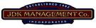 JDK Management Company, LP
