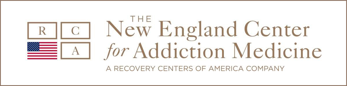 Director Of Nursing Jobs In Danvers Ma  Recovery Centers Of America