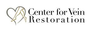 Center for Vein RestorationLogo
