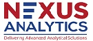 Nexus Analytics Pte Ltd
