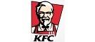 YUM-KFC Corporation